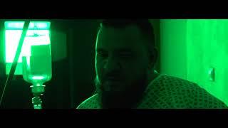 P.A.T. - Všetko bude dobré (Prod. P.A.T.) |Official video|