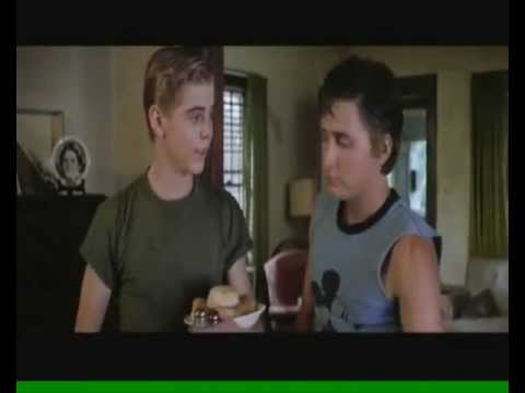 Randy+Bob and Ponyboy+Two-Bit - So we can free... - YouTube