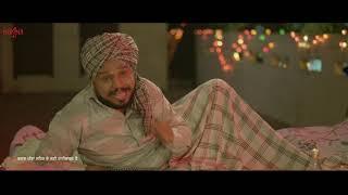 Manje bistre full comedy scenes by karamjit anmol gippy grewal    manje bistre Thumb