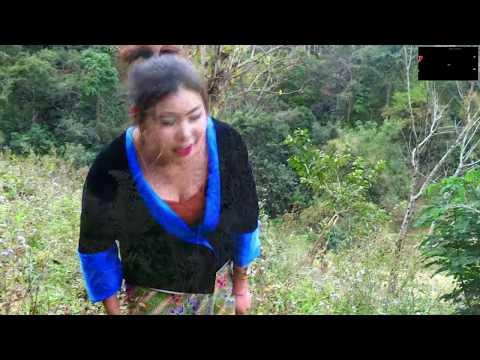 Hmong new movie poj niam nyob nruab hlis vauv thiaj deev niam tais daws kev nqi thumbnail