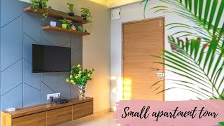 50 Helpful Small Space Solutions From Interior Designers 6