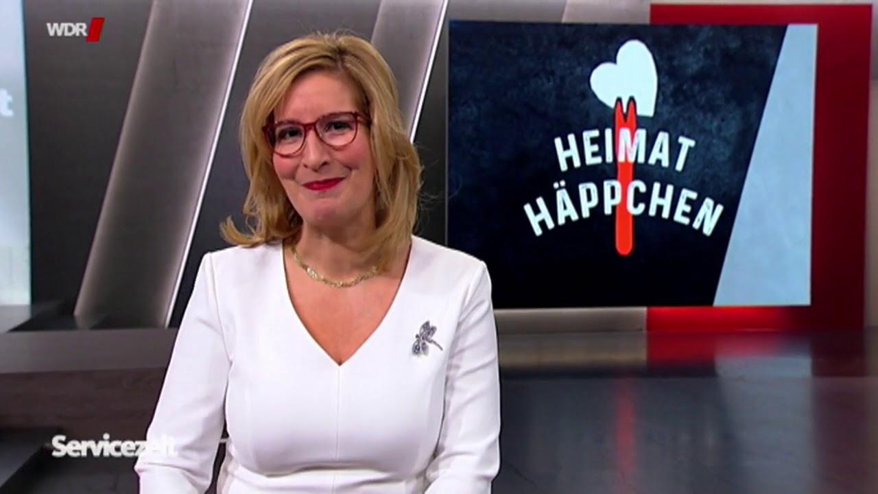 Yvonne Willicks Haushaltscheck