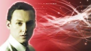 Наша Реклама 90-х  Бренд iRu(Подпишитесь на канал, чтобы не пропустить новые видео! http://www.youtube.com/user/Julianaferst1 О