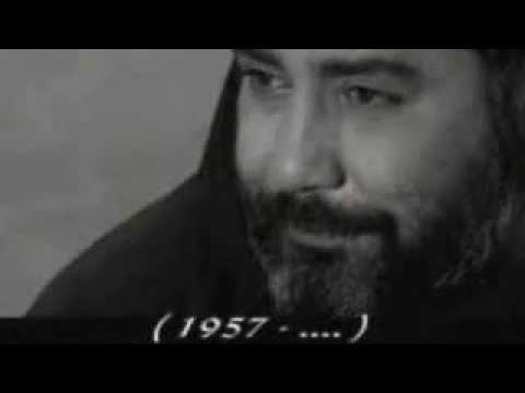 Ahmet Kaya - Yine Hep (OrtaDoğu)