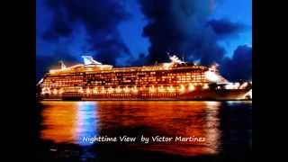 Navigator Of The Seas Deck Plan|layout Of Royal Caribbeans Navigator Of The Seas