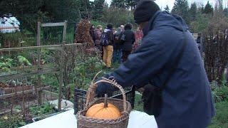 Agriculture : bilan et enjeux à Saint-Quentin-en-Yvelines