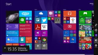 How To: Tips and Tricks for Windows 8.1