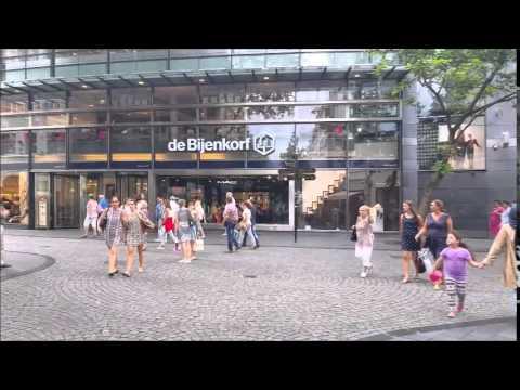 مدينة ماسترخت هولندا     Maastricht, Netherlands
