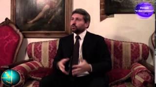 MASSIMO ARTINI (1) LA TELEFONATA RENZIANA??? VI RACCONTO DI QUESTO ED ALTRO - thumbnail