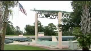 Port Orange, Florida - Presented by ICI Homes