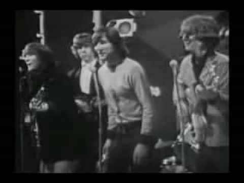 the-byrds-ill-feel-a-whole-lot-better-5-11-65-mcd220
