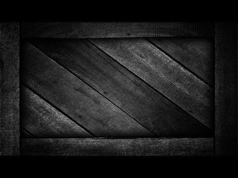 Спиннинг Mikado Black Stone 2.10 тест 1-7