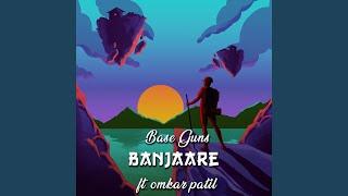 Banjaare (feat. Omkar Patil)