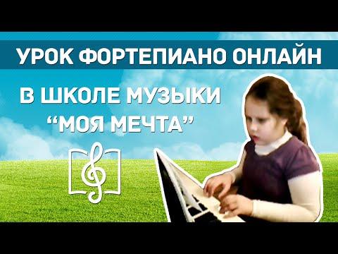 Школа дизайна в Москве поможет обрести профессиональные навыки