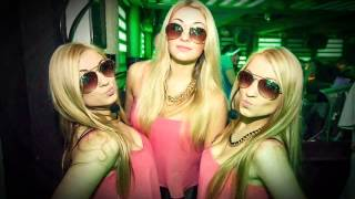 CamaSutra - Do nieba bram (Toca Bass Radio Remix)