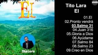 Tito Lara – El
