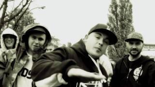 Teledysk: HIFI Banda feat. Pyskaty, Numer Raz, Kaszalot, Rak, Tede - Puszer Remix 1
