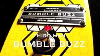 for more info http://www.boutiquepedalnyc.us/third-man-records-unio...