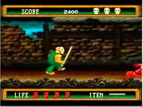 Скачать бесплатно игру мортол комбат2 mortal kombat 2, эмулятор.