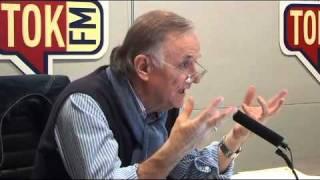 EKG - Ekonomia, Kapitał, Gospodarka - 6 grudnia 2010r. (część 3)