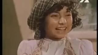 Манана 1958 1ч08 Детский Грузия  (на русском языке)