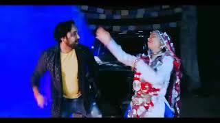 The Haryanvi Mashup 8 - Lokesh Gurjar | Gurmeet Bhadana | Desi King | Totaram |Baba Bhairupia 10mill