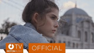 CHADASH CORT X ALP3R X IOSSA - I'm Only Human | Official Video