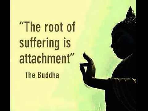 Buddhism Education - Prajna ( 2 of 2 )