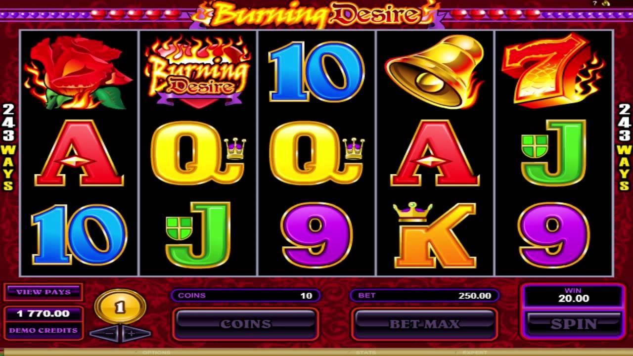 White lotus casino 250 no deposit