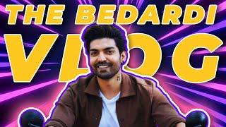 Bedardi Se Pyaar Ka Behind The Scenes Volg | Gurmeet choudhary | Jubin Nautiyal | Bhushan Kumar |