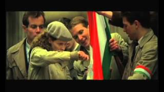 """Children of Glory"" promotional trailer for Cannes."