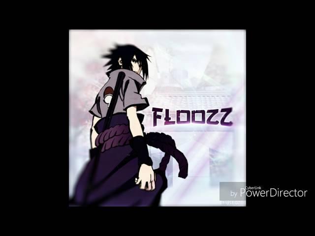 New design Of FlooZz By Yukino Aikase