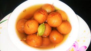 Bread Gulab jamun Recipe in tamil|Instand Gulab Jamun|Diwali sweets recipe Bread gulab jamun