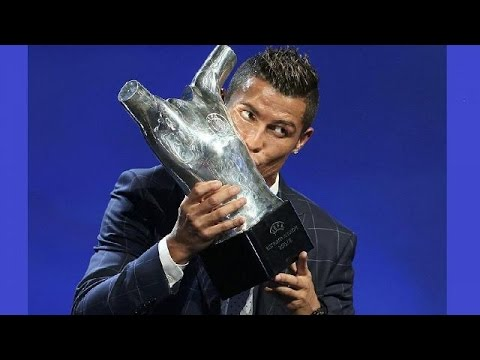 Ronaldo's tax fraud case to be heard on July 31
