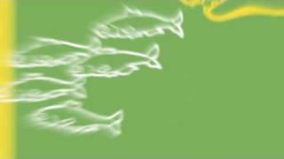 Metope - From Druida (Beachcoma)