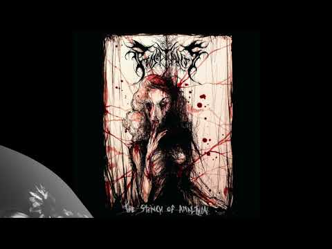 "The Projectionist - ""Summoning Transference"" - 2020"