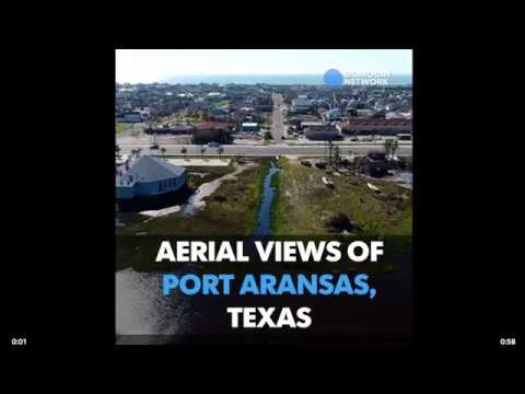 port aransas singles & personals Craigslist provides local classifieds and forums for jobs, housing, for sale, services, local community, and events.