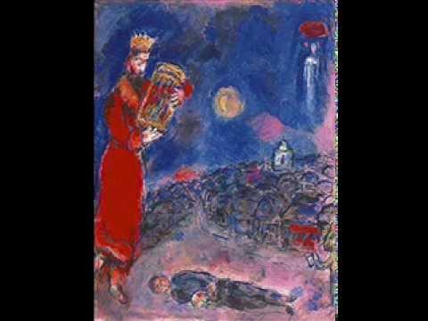 דוד מלך ישראל חי וקיים - יהודה צ'יק Dovid Melekh Israel Khay Vekayam-Yehuda Cik&Neginah Orchestra