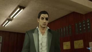 Yakuza 0 Item Search Guide