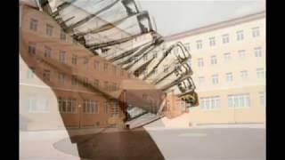 Белая Мысль - Бумажный плен / Из архива