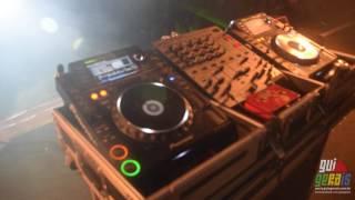 Baixar Festeja GV 2016 - DJ Piu - GV - 16 DEZ 2016