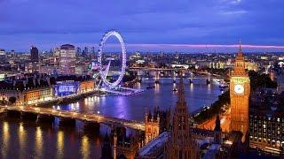 Путешествие и отдых в Великобритании. Фото Великобритания.(Путешествие в Великобританию. Отдых в Великобритании. Фото Великобритания. Подписывайтесь на нашу группу..., 2016-01-24T19:04:10.000Z)