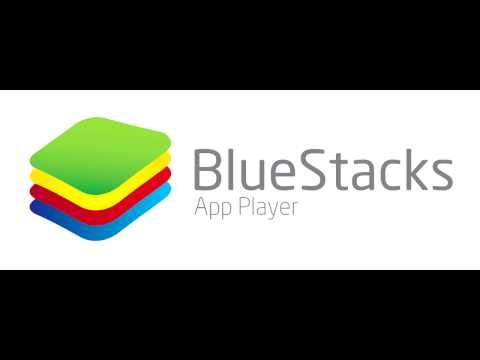 จำลอง Android บน Windows ด้วย Bluestacks
