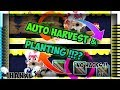 Building an Auto Farm !! [ For Lazy People ] l Growtopia
