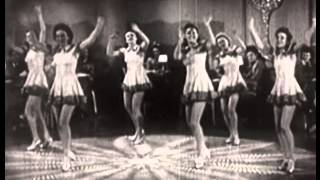 The ReadyMades - Big Shoe Shuffle
