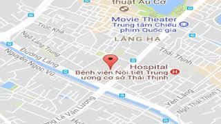 Cho Thuê Vp Hạng B Sky City - 88 Láng Hạ 50M2, 70M2, 90M2 120M2, 200M2, 270M2 Giá Từ 220.000/m2/...