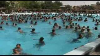 Repeat youtube video laghouat 03.wmv