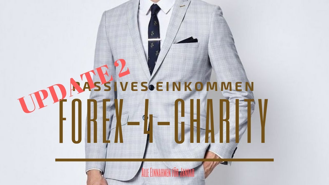 forex 4 charity erfahrungen