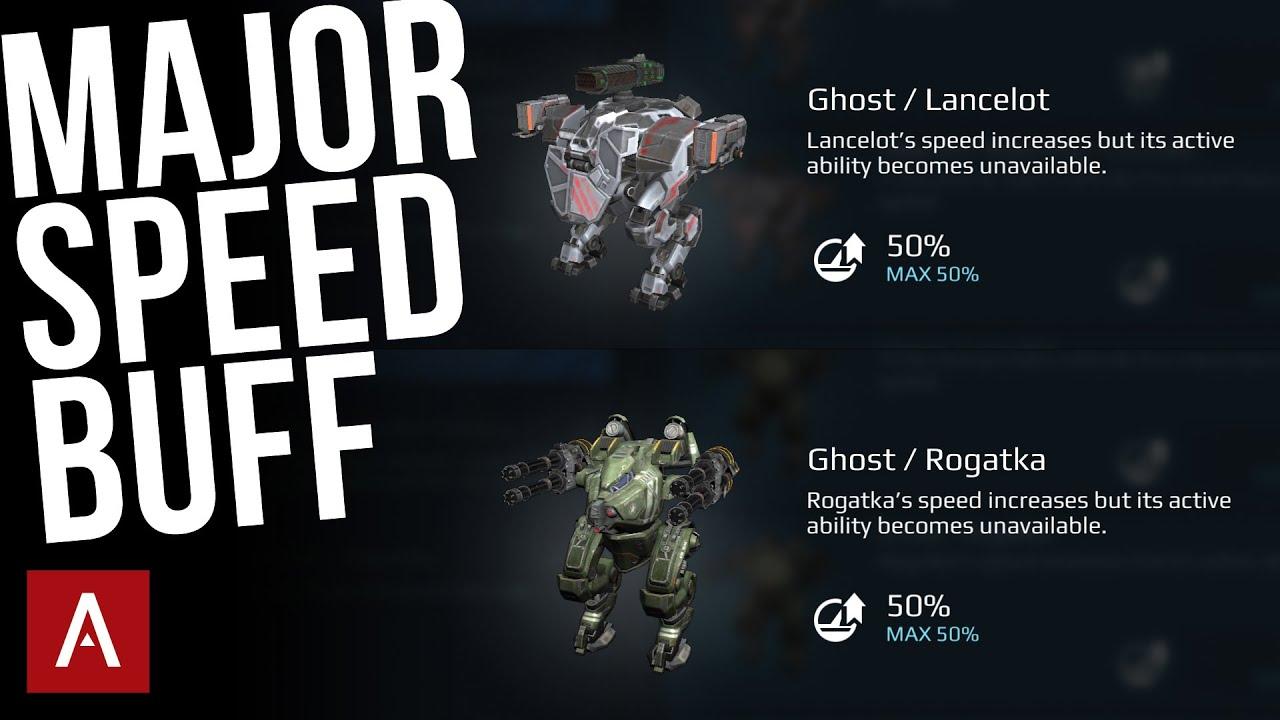 opțiuni de forturi robot)