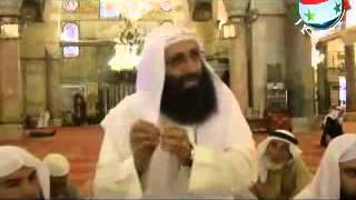 الشيخ إبراهيم بتحدث عن فتاوي شيوخ الفتنة